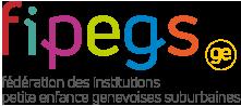 FIPEGS | Au service de la petite enfance genevoise